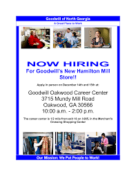 job posting flyer sample customer service resume job posting flyer job opportunities job posting flyer sample job posting flyer now hiring job fair