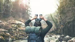 <b>Best binoculars</b> 2020: for bird watching, star gazing and safari | T3
