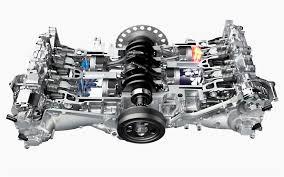 subaru engine diagrams subaru wiring diagrams