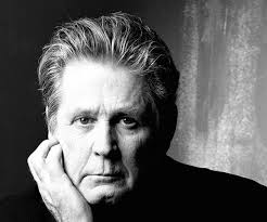 """Book Review: """"I Am <b>Brian Wilson"""" - The</b> Mystery Remains - The Arts ..."""