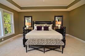 how to decorate modern bedroom ideas with black bedroom furniture home interior design 3748 black bedroom furniture ideas
