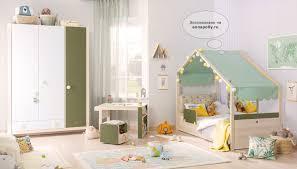 <b>Cilek Montes кровать</b> - купить в интернет-магазине Annapolly.ru ...
