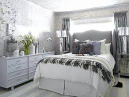 small bedroom furniture placement bedroom furniture placement ideas