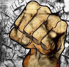 dukung-hukuman-mati-untuk-koruptor