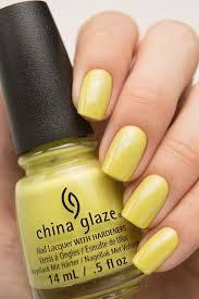 China Glaze 82703 S'<b>More</b> Fun | Лак china glaze, <b>Лак для ногтей</b> ...