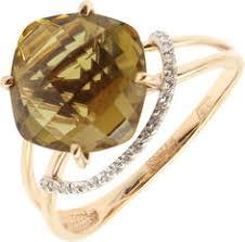 Купить женское украшение <b>Granat</b> в интернет-магазине | Snik.co