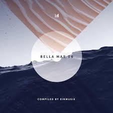 <b>Bella</b> Mar 06 from Einmusika Recordings on Beatport