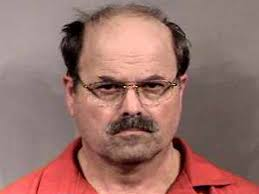 how psychopaths hide in plain sight a psychological analysis of how psychopaths hide in plain sight a psychological analysis of serial killer dennis rader the independent