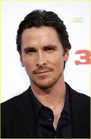 ... Christian Bale Headshot Christian-bale-wallpaper-103.jpg ... - Christian-Bale-Wallpaper-103