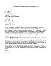 fashion marketing coordinator job description cipanewsletter cover letter marketing intern cover letter fashion marketing