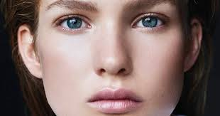 Dermaplaning 101: Everything You Need To Know About <b>It</b> | PORTER