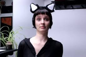 Animatronic <b>Cat Ears</b> : 11 Steps (with Pictures) - Instructables