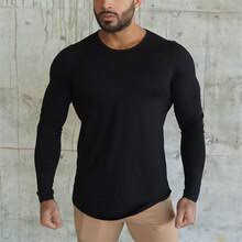 <b>Clothing Fashion</b> T Shirt Men <b>Cotton Breathable</b> Mens Short Sleeve ...