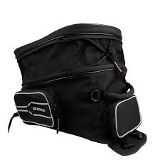 YUANMINGSHI <b>Waterproof Motorcycle</b> Tank Bag <b>Motorbike Oil</b> Fuel ...