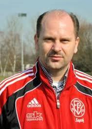 Arnold Sapok, Thorsten Wehrmann - Sapok