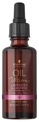 Oil Ultime <b>Расслабляющее эфирное масло</b> Essential Oil Relaxing ...