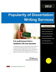 professional dissertation writing service com delivering an original paper prepared from scratch exclusively for you is what our service is all about academic writing tailored
