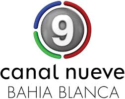 Channel 9 – Bahía Blanca