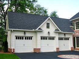 Carriage House Plans    Car Garage Apartment Plan   G  at    Carriage House Photo  G