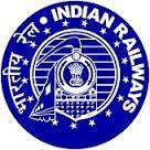 Image result for South Central Railway Recruitment 2016