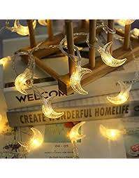 <b>Christmas Lighting</b> Online : Buy <b>Christmas Lighting</b> @ Best Prices in ...