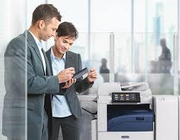 Xerox AltaLink <b>C8030</b>/C8035/C8045/C8055/C8070 <b>Color</b> ...