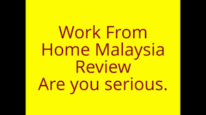 work from home ideas review online business job work from home ideas review online business job make money easy way