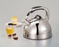Купить чайник для кипячения воды по выгодной цене - <b>Gipfel</b>
