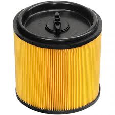 <b>Фильтр</b> для пылесоса патронный <b>Bort BF</b>-<b>1</b> по цене 721 руб. у ...