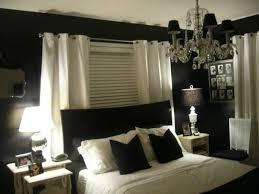 bedroom decor antique vanities memory foam