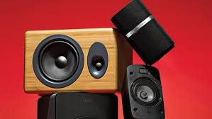 best computer speakers to rock your home office best computer for home office