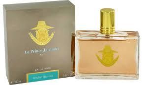 <b>Bouton</b> De Rose Perfume by <b>Le Prince Jardinier</b> | FragranceX.com