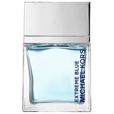 <b>Extreme</b> Blue - <b>Michael Kors</b>   Sephora