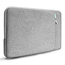 tomtoc 360 Protective Laptop Sleeve for 13-inch New ... - Amazon.com