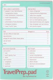 vacation packing list template vacation packing list template tk