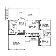 How Do We Choose a Passive Solar House Design    Small Home  Big    passive solar house plan
