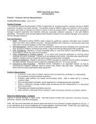 customer customer service job description for resume template customer service job description for resume picture full size