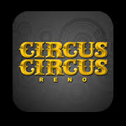 Image result for circus circus reno pictures