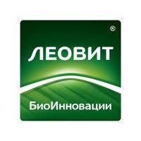 Леовит: купить продукты для похудения Леовит в Минске в ...