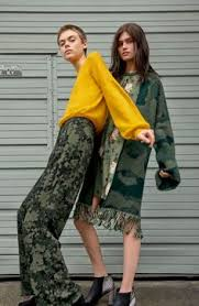 44 Best Women's Fall Winter <b>2018</b> Collection images in 2019 | <b>Punk</b> ...