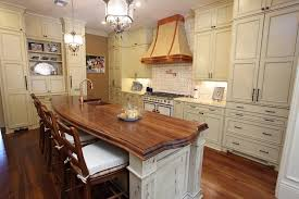 Cottage Style Kitchen Tables Country Kitchen Table And Chairs Ideas Of Round Country Kitchen