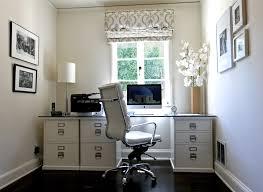 design tip creating custom furniture for less office desk components