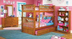 kids design fantastic kids bunk bed sets plans bedroom inspiration with regard awesome kids bedroom bunk bed bedroom sets kids