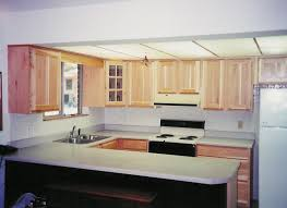 unfinished shaker cabinets wood