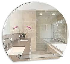 Купить Зеркало <b>Mixline</b> Елена 525471 57x48 см без рамы в ...