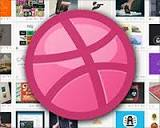 The ultimate guide to everything Dribbble | Science and Technology