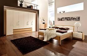 interior design of bedroom furniture inspiration interior design ideas bedroom why will you have them home bedroom furniture interior design