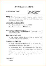 combination resume format example type fresher functional resume example of combination style resume sample combination resume combination style resume sample