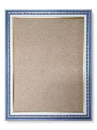 """<b>Рамка</b> для картин <b>30х40см</b> """"Умбрия"""" (АЖР-4162) Мосфа ..."""