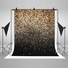 Popular Photography Backdrops with <b>Gold</b> Stars-Buy Cheap ...